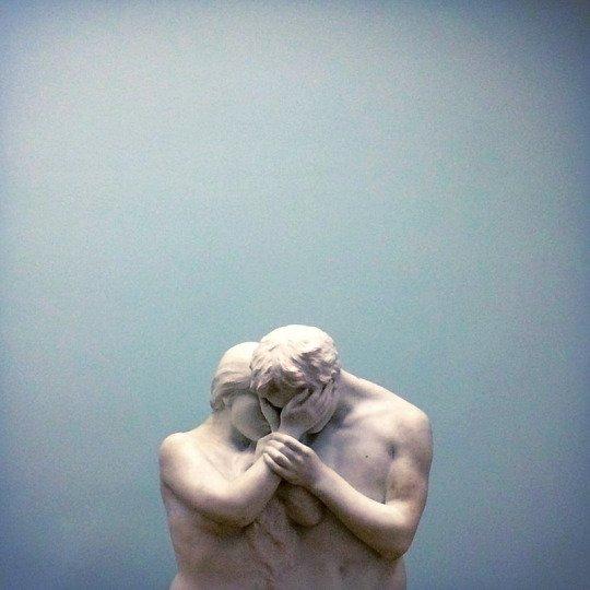 Rodin - Lovers.jpg